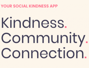 Kindness Community Connection